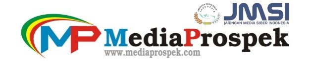 MediaProspek